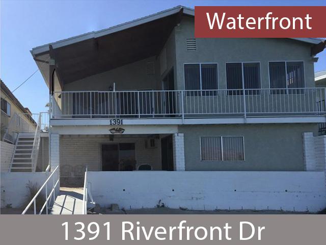1391 Riverfront Dr