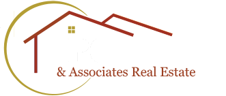Team Sponder All Arizona River Realty