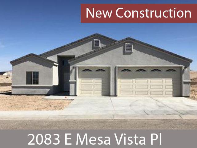 2083 Mesa Vista