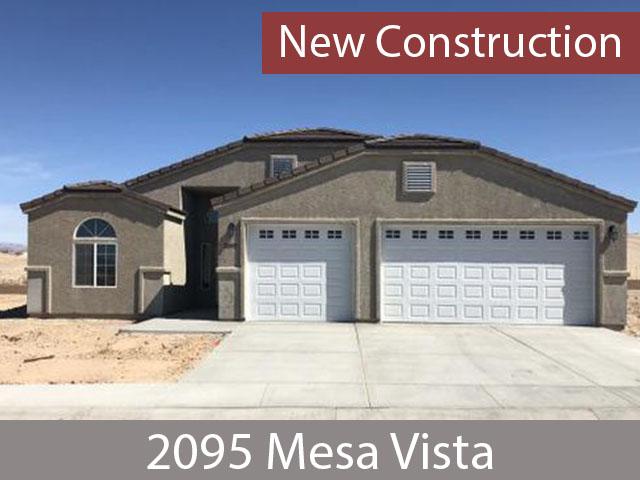 2095 Mesa Vista