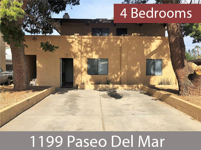 1199-Paseo-Del-Mar-Bullhead-City